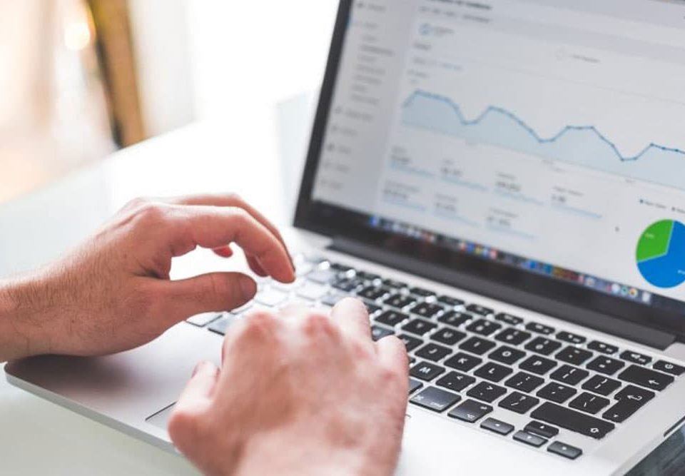Data Preparation: Crucial First Step to Accurate Forecasts